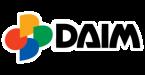 DAIM-01
