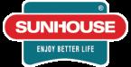 SUNHOUSE-01