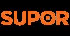 SUPOR-01